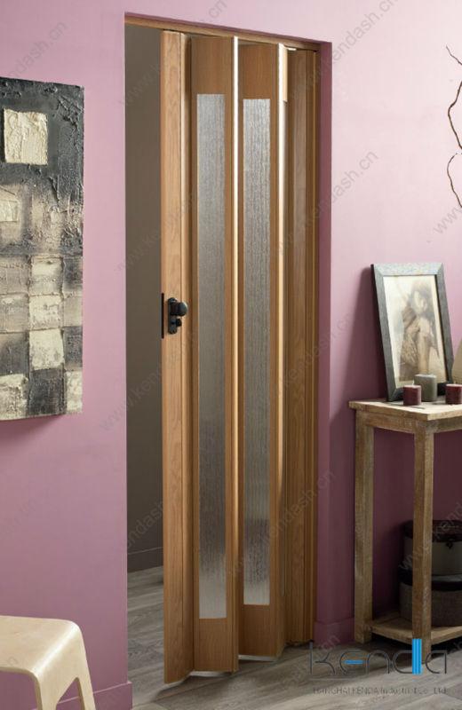 Interior Doors With Glass Inserts : Interior glass door inserts