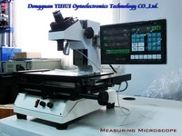 Manufacturer for Electronic Operating Microscope