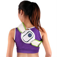 Manufacturer Arms Quick Slim Massage Belt
