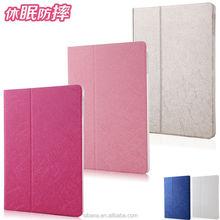 Super slim auto sleep wake Magnet Smart cover case for ipad 2 3 4, for ipad cover smart ,for ipad case smart cover