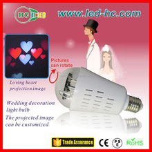 decoration for home, led bulb lights e27, weeding decorations
