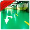 Caboli anti slip indoor car parking epoxy floor paint