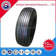 Free sample economic quality sand tires 21.00-25