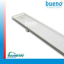Factory Direct High Light Efficiency Linear LED Flood Light