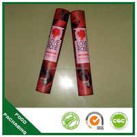 High quality new coming paper tube cocoa