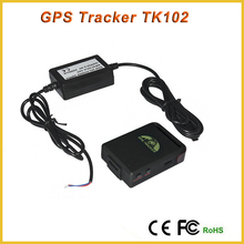 Hot selling gps tracker tk103b tk102 tk104 gps tracker kids sos GSM bug listening device 3g
