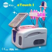 Approve CE 2015 lipo laser machine