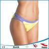 hot item stylish cheap women sexy underwear