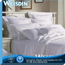 Printed new design comforters and bedding sets