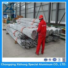 Aluminum Bar 4032 H112