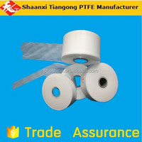 PTFE film for sealing and electric insulation High quality