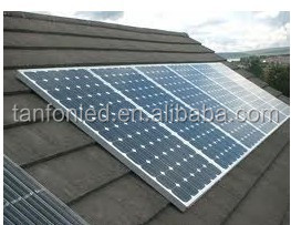 RESIDENTIAL SOLAR POWER SYSTEMS  Energy Matters