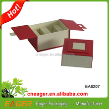 Low price kraft corrugated paper gift box, hot sale paper box manufacturer in bangalore