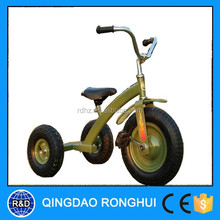 2015 three wheel Fasional Kids tricycle kids trike Children tricycle