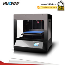 3d printing ceramic tiles, 3D Printer print Phone Case