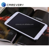 Wholesale 7.85 inch tablet pc android 4.4 with dual sim cards slot/ best cheap android tablet 7.85 inch dual core MTK8312 mid