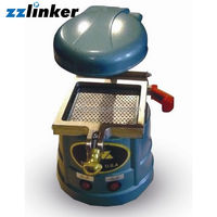 Dental lab supply Vacuum Form Machine