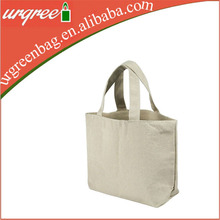 Cotton Canvas Fruit Tote Packaging Bag
