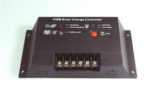 2015 Top Sale lumiax solar controller