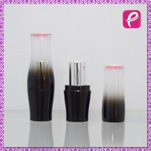 Unique Design Plastic Cosmetic Lipstick Packaging Tube