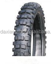 off road motorcycle tires 110/90/19 110/100-18 100/90-18