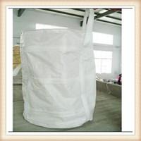 China hot sale UV resistant 1 tonne pp jumbo bag