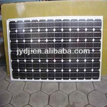 Best price per watt solar panels JYSL-240M