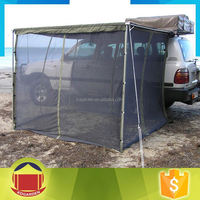 Pop Up Roof Top Tents For Sale