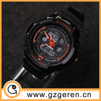 Hot selling ! 2015 Cool And Fashion Sport Digital Men's Watch wholesale online