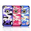 Superior quality camouflage army cell phone case cover for Apple iPhone 6S