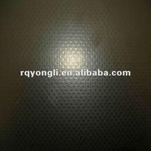 Papier de graphite flexible( feuille.)