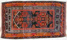 Handmade Rugs and Carpets