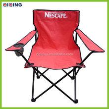 Armrest Folding Chair,Wholesale Folding Chair,Metal Folding Chair HQ-1002A