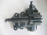 Recirculating ball steering gear for F-100 Pickup, F-150 Pickup,F-250 Pickup