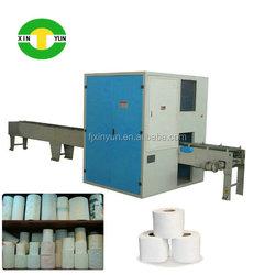 2800mm automatic toilet paper log cutting machine