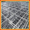 Trench mesh/steel concrete mesh/steel reinforcing welded wire mesh panel