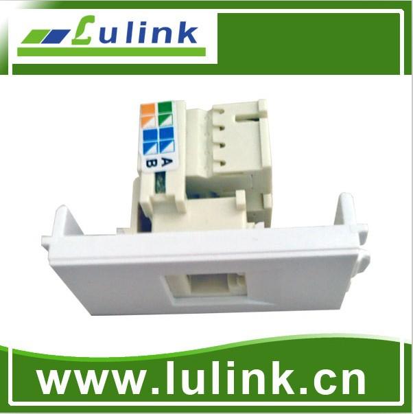 LKPF008.jpg