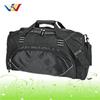 wholesale lightweight travel bags,easy travel bag