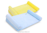 Health Care Baby Foam Wedge Pillow for 0~2years old baby