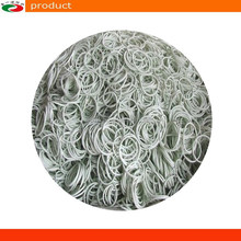 White Rubber Bands Rubber Elastic band rubber bands from latex