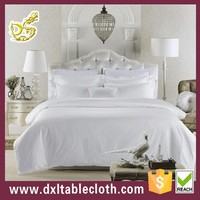 queen fitted poly cotton bedspreads home use pvc Bedspread