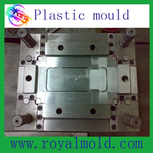 OEM And ODM Service Mobile Phone Case Plastic Mould Die Makers