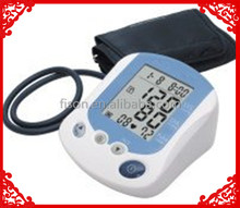 manufacture types of mercury free medical sphygmomanometer