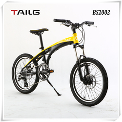 China wholesale TAILG good quality cheap price mountain bike pure adult bicycle
