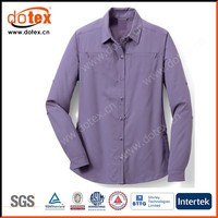 2015 wicking dry rapidly custom tailored man shirts