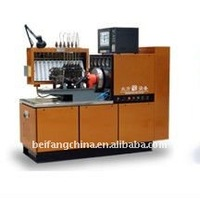22kw---Diesel Fuel Injection Pump and Injector Test Machine