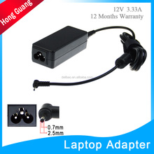 Professional laptop battery charger for foreign trade