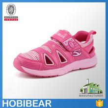 HOBIBEAR sneaker factory wholesale sneaker supplier mesh sneaker