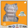Super Dry Disposable Sleepy Diapers Baby Products Wholesale