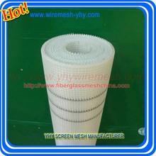 160gr/m2 white orange blue concrete reinforcement fiber glass scrim